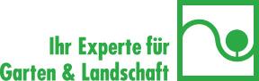 Ihr Experte für Garten und Landschaft