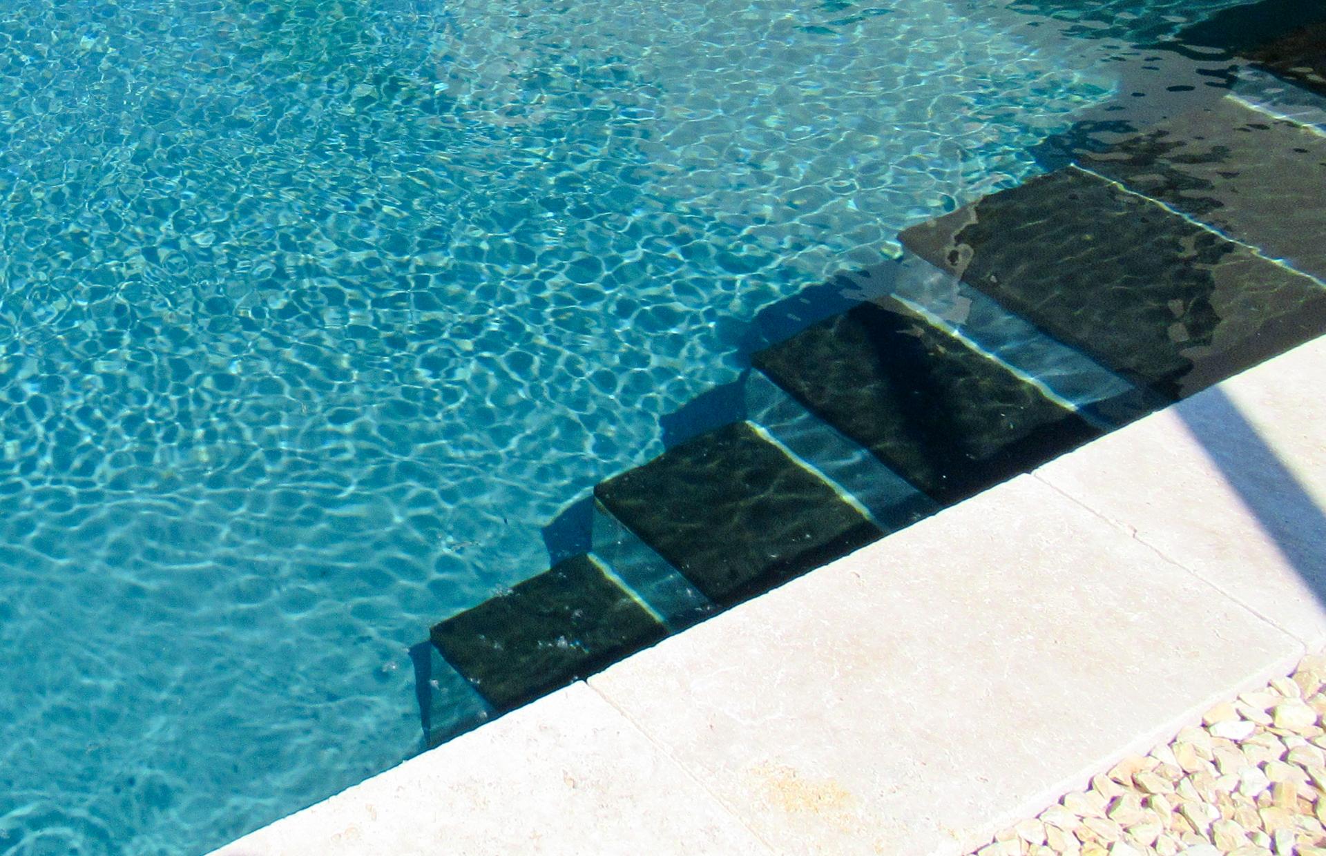 Pool Bau Thome